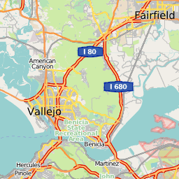 "A version of the default OSM style that uses road colors as commonly found in German maps. Originally developed by Beate Braun it is now available from <a href=""http://www.openstreetmap.de/karte.html"" target=""blank_"">openstreetmap.de</a>. The stylesheet can be found in <a href=""http://svn.openstreetmap.org/applications/rendering/mapnik-german/README"" target=""blank_""> the OSM SVN</a>."