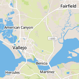"<a href=""http://mapbox.com/tour/design/"" target=""blank_"">Mapbox</a> provides this layer as a showcase for its map design software <a href=""http://mapbox.com/tilemill/"" target=""blank_"">tilemill</a> and <a href=""mapbox.com/mapbox.js/api/"" target=""blank_"">javascript API</a>."